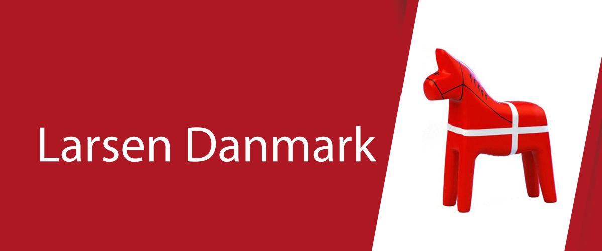Larsen Danmark