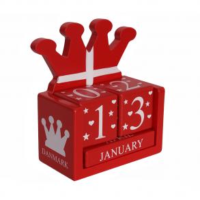 Kalendere