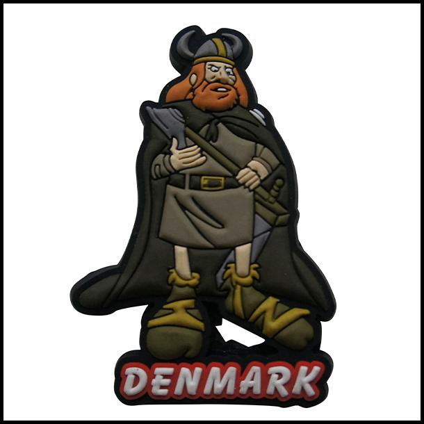 Magnet Copenhagen Viking