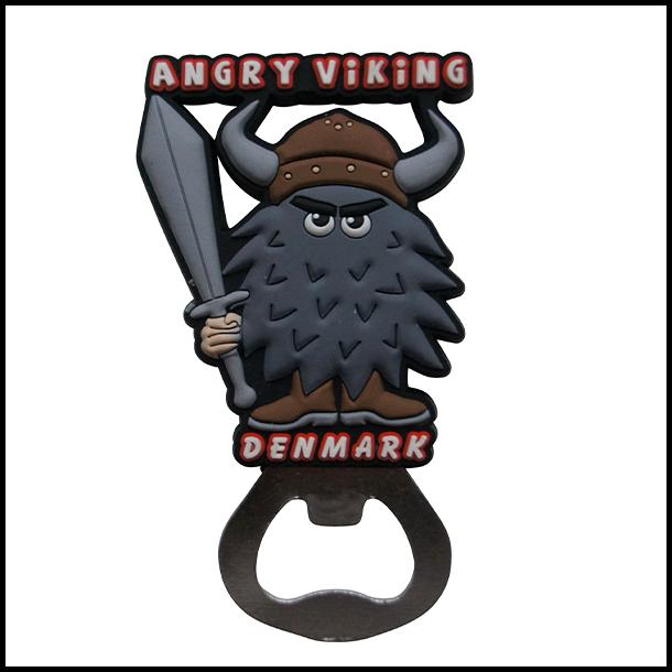 Oplukker Viking