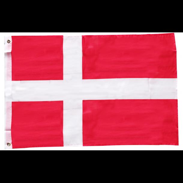 Flag Dannebrog 60 cm. x 90 cm.