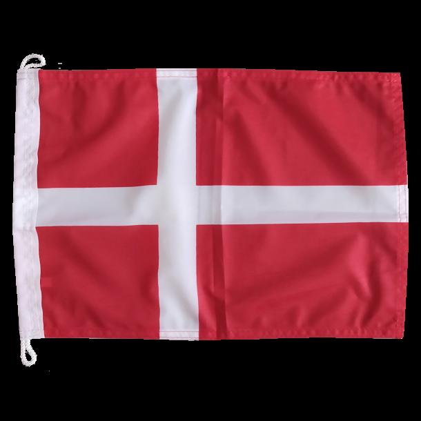 Flag Dannebrog 60 cm x 79 cm