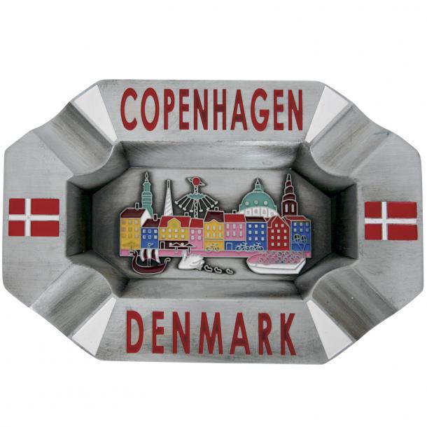 Askebæger Copenhagen Denmark