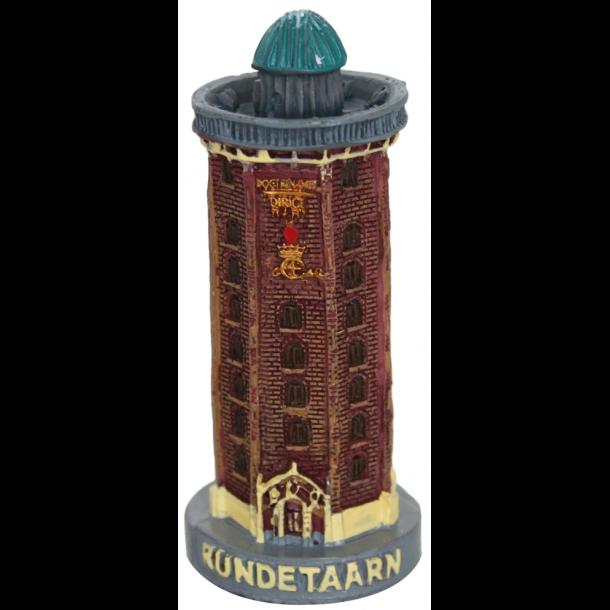 Figur Rundetårn