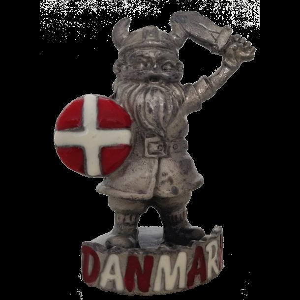 Figur Viking