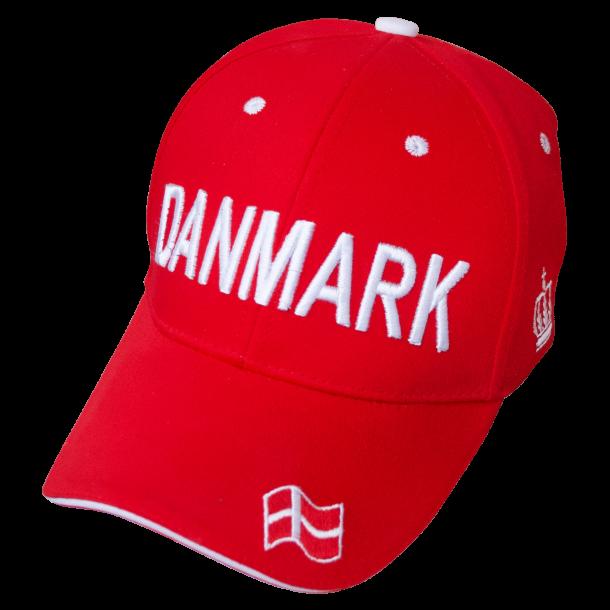Kasket Danmark