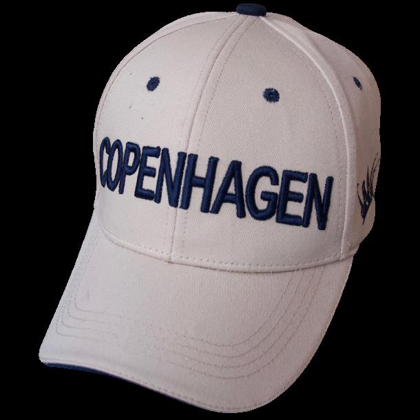 Kasket Copenhagen