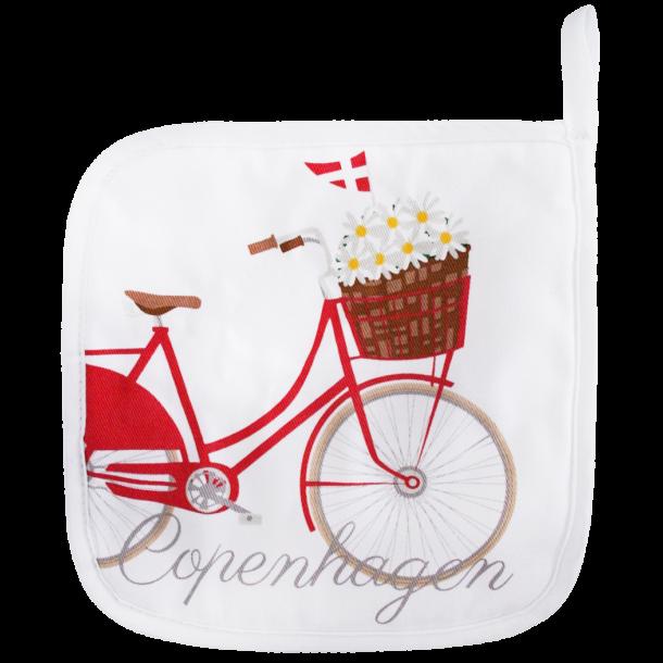 Grydelap Copenhagen Cykel