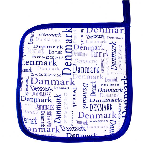 Grydelap Danmark