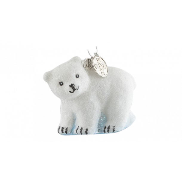 Juleophæng Knut