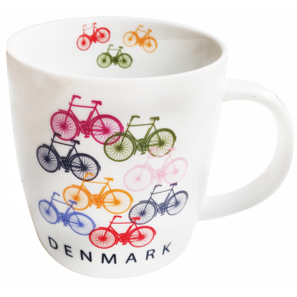 Krus Cykler