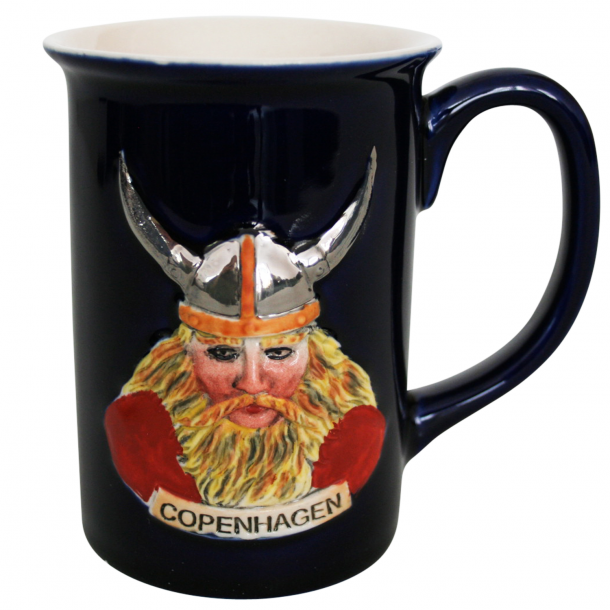 Bierstein Viking