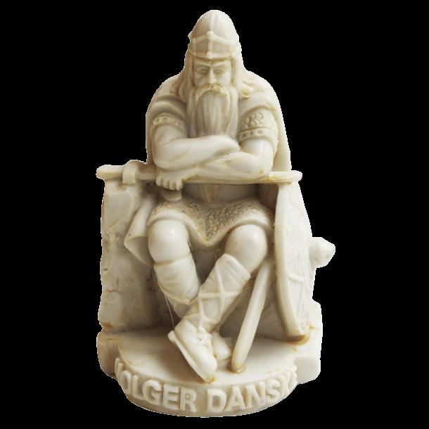 Magnet Holger Danske