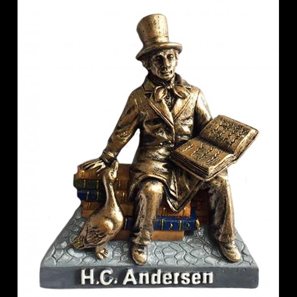 Magnet H.C. Andersen