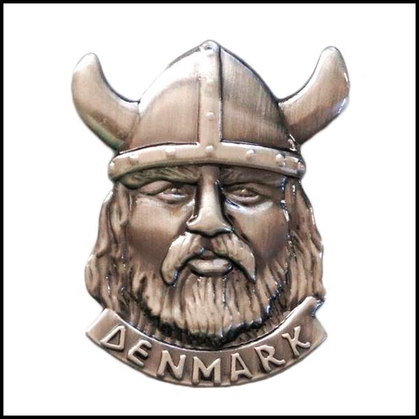Magnet Viking