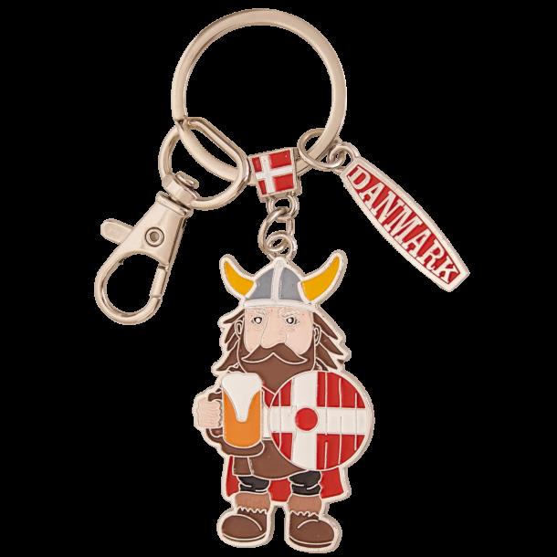 Nøglering Viking