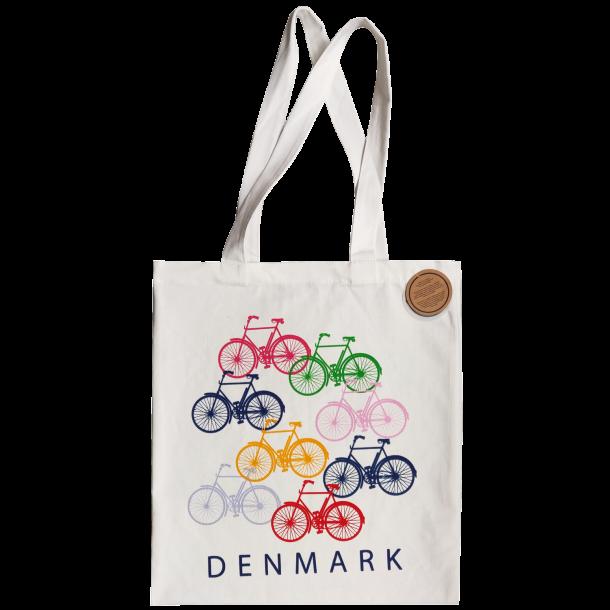 Mulepose Cykler