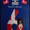 Trætal Garder Og Flag 6