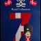 Trætal Garder Og Flag 7