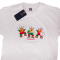 T-shirt Vikingedrenge