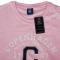 T-shirt Original Quality Pink