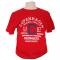 T-shirt Original Quality