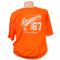 T-shirt 1167