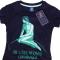 T-shirt Den Lille Havfrue