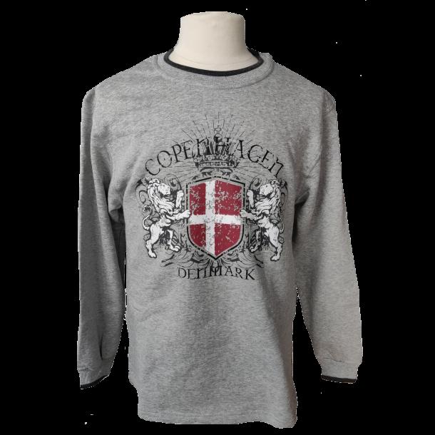 Sweatshirt CPH Lions