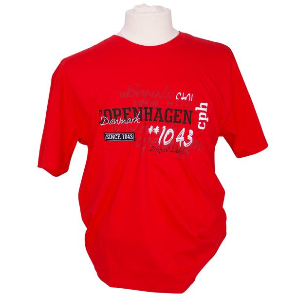 T-shirt 1043