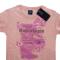 T-shirt CPH Glitz Barn