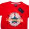 T-shirt Kompas