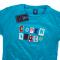 T-shirt CPH Firkanter