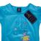 T-shirt CPH Girl Barn