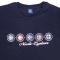 T-shirt Nordic Explorer
