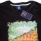T-shirt Nyhavn