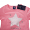 T-shirt Magic Star