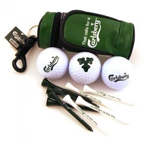 Golf og dart