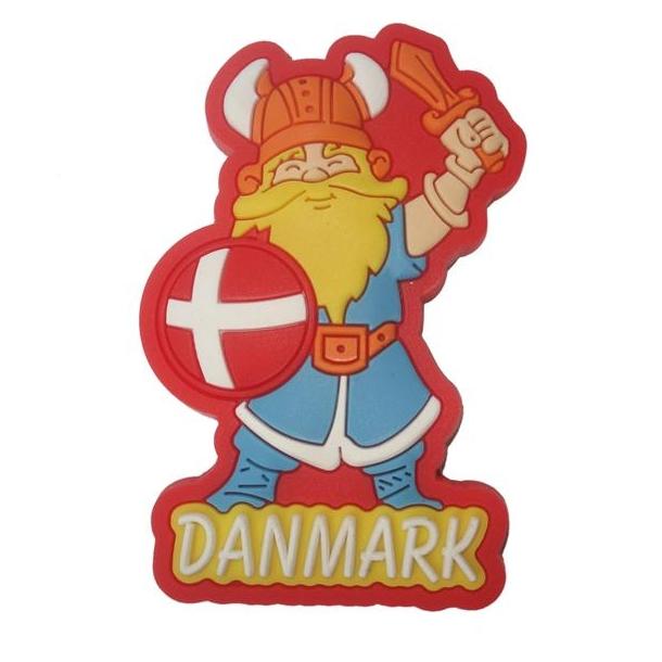 Magnet Dansk Viking