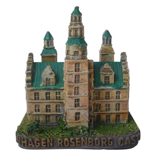 Magnet Rosenborg