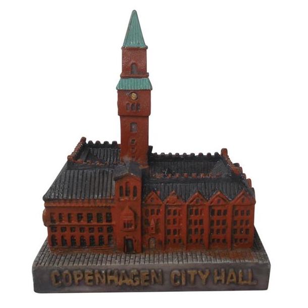 Magnet Rådhuspladsen